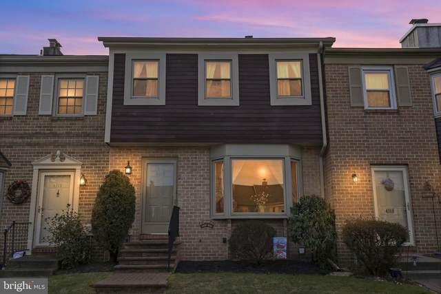 4117 Rittenhouse Lane, SKIPPACK, PA 19474 (#PAMC680684) :: Colgan Real Estate