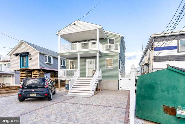 109 N 3RD Street, SURF CITY, NJ 08008 (#NJOC406550) :: The Matt Lenza Real Estate Team
