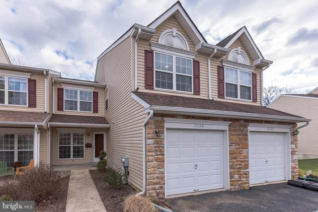 2134 Birch Drive, LAFAYETTE HILL, PA 19444 (#PAMC680702) :: ExecuHome Realty