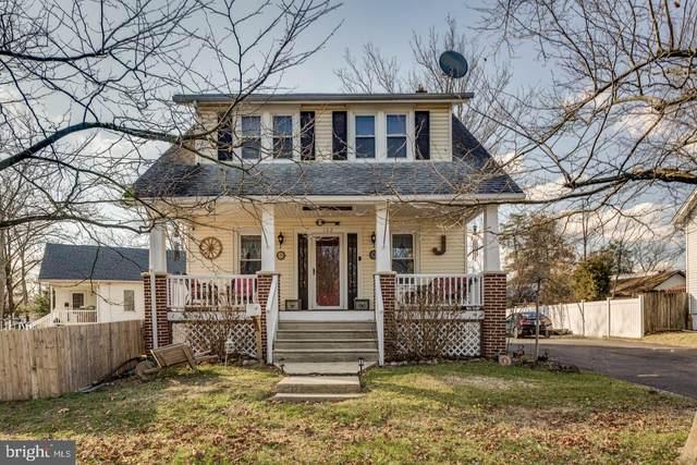 102 Creek Road, DELRAN, NJ 08075 (#NJBL389990) :: Holloway Real Estate Group