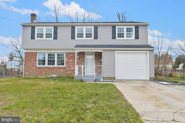 191 Munger Avenue, MARLTON, NJ 08053 (#NJBL389994) :: Holloway Real Estate Group