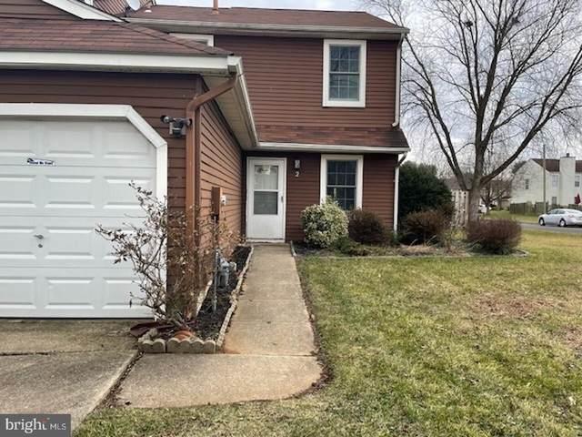 2 Country Lane, WESTAMPTON, NJ 08060 (#NJBL390020) :: Holloway Real Estate Group