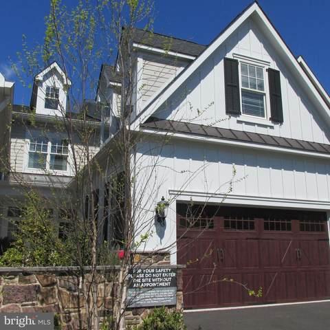 2 Richards Way, AMBLER, PA 19002 (#PAMC680730) :: Colgan Real Estate