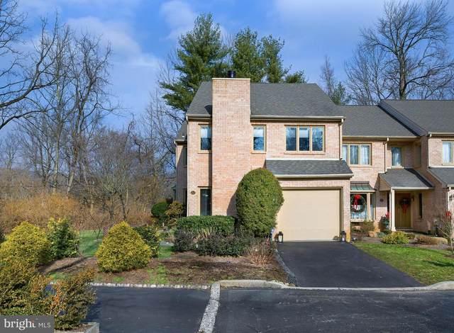 22 Treaty Drive, CHESTERBROOK, PA 19087 (#PACT527950) :: The Matt Lenza Real Estate Team