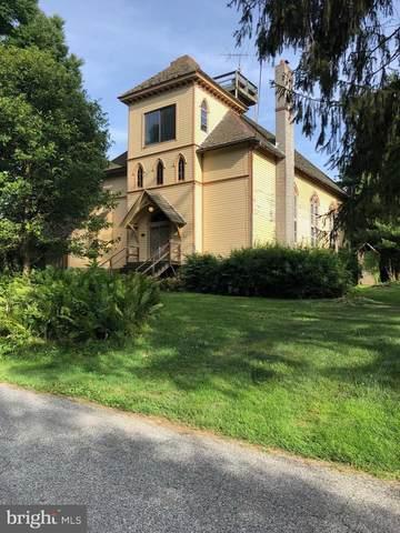 144 Landenberg Road, LANDENBERG, PA 19350 (#PACT527956) :: Ramus Realty Group