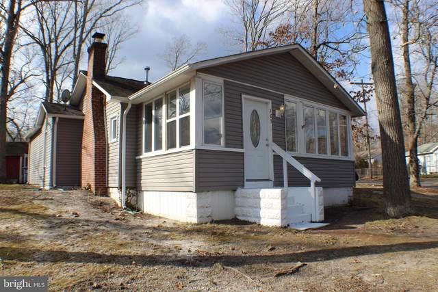 103 Phillips Avenue, BROWNS MILLS, NJ 08015 (#NJBL390040) :: Certificate Homes