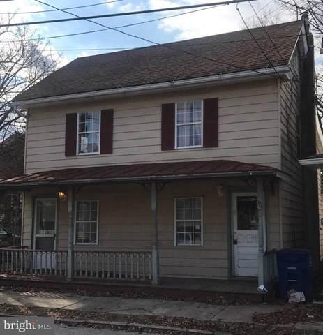 38 Plum Street, SOUTHAMPTON, NJ 08088 (#NJBL390050) :: Keller Williams Real Estate
