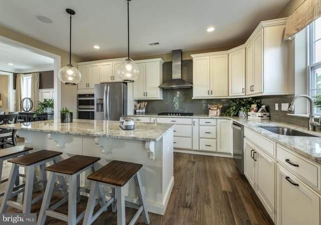 Lot 4 W Prospect Avenue, NORTH WALES, PA 19454 (#PAMC680804) :: Colgan Real Estate