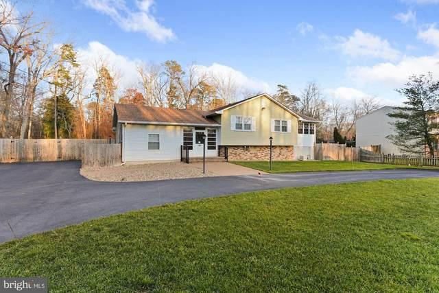 581 Atsion Road, SHAMONG, NJ 08088 (#NJBL390070) :: Holloway Real Estate Group