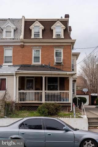 5614 N 3RD Street, PHILADELPHIA, PA 19120 (#PAPH980722) :: Keller Williams Real Estate