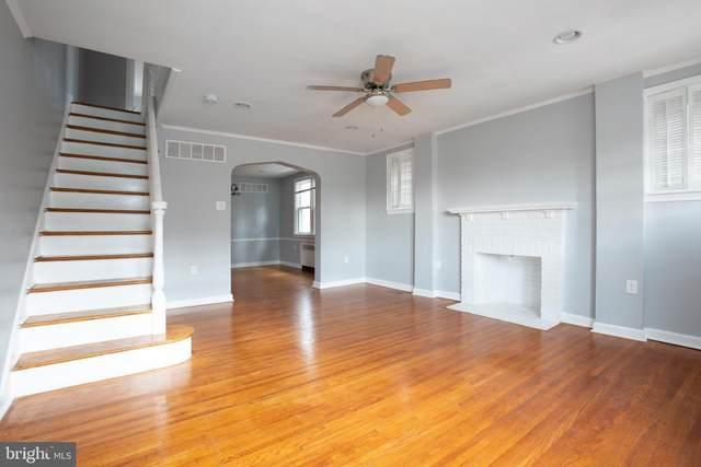 1011 Baily Road, LANSDOWNE, PA 19050 (#PADE538190) :: The Matt Lenza Real Estate Team