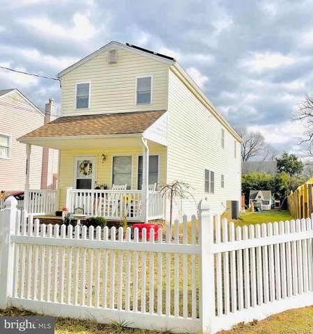 1361 Burkett Avenue, WEST DEPTFORD, NJ 08093 (#NJGL270302) :: Tessier Real Estate
