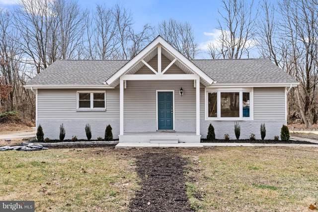 307 Hayes Avenue, WATERFORD WORKS, NJ 08089 (#NJCD411818) :: The Matt Lenza Real Estate Team