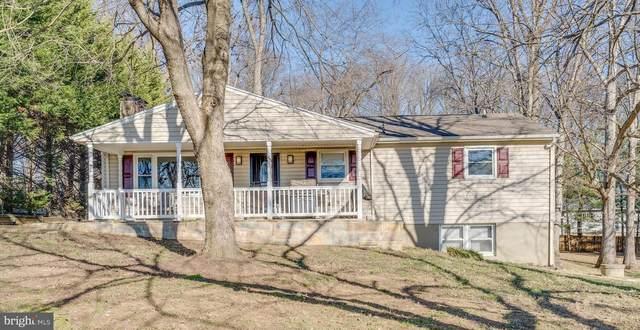 40228 Braddock Road, ALDIE, VA 20105 (#VALO429298) :: Corner House Realty