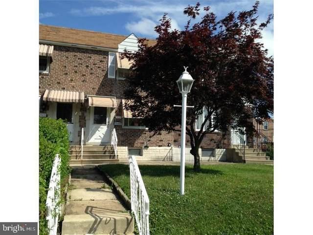 503 Pine Street, GLENOLDEN, PA 19036 (#PADE538208) :: Bob Lucido Team of Keller Williams Integrity