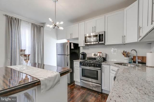 2652 Orthodox Street, PHILADELPHIA, PA 19137 (#PAPH980894) :: Certificate Homes