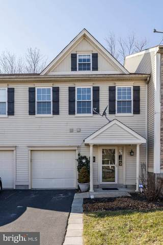 120 Red Oak Court #6, HONEY BROOK, PA 19344 (#PACT528038) :: Jim Bass Group of Real Estate Teams, LLC