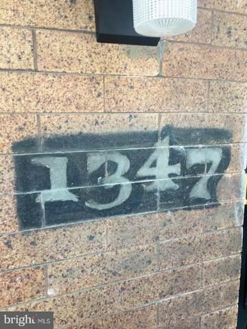 1347 Kerbaugh Street, PHILADELPHIA, PA 19140 (#PAPH980934) :: VSells & Associates of Compass