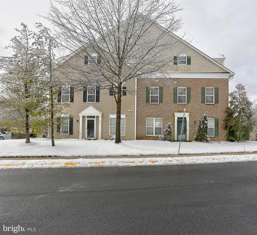 8737 Spring Brook Way, ODENTON, MD 21113 (#MDAA457358) :: Bob Lucido Team of Keller Williams Lucido Agency