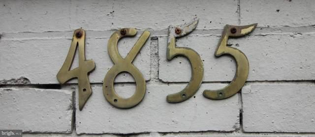 4855 Ridge Avenue, PHILADELPHIA, PA 19129 (#PAPH980950) :: Murray & Co. Real Estate