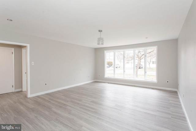 300 Columbia Boulevard, CHERRY HILL, NJ 08002 (#NJCD411850) :: Holloway Real Estate Group