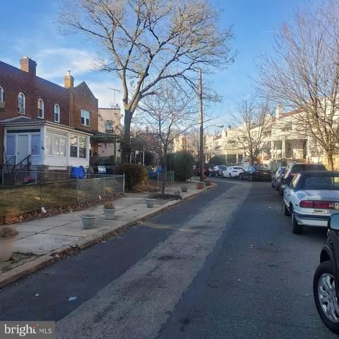 1031 Edgemore Road, PHILADELPHIA, PA 19151 (#PAPH981002) :: Certificate Homes