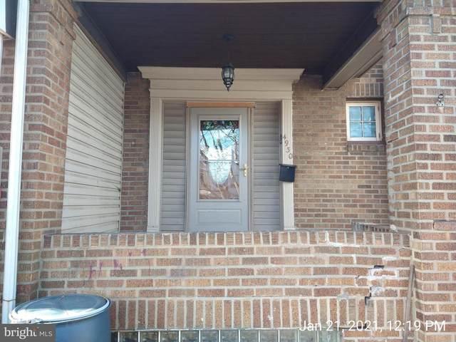 4930 Rorer Street, PHILADELPHIA, PA 19120 (#PAPH981022) :: The Dailey Group