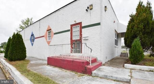7 W Hodges Avenue, LAWNSIDE, NJ 08045 (#NJCD411864) :: Holloway Real Estate Group