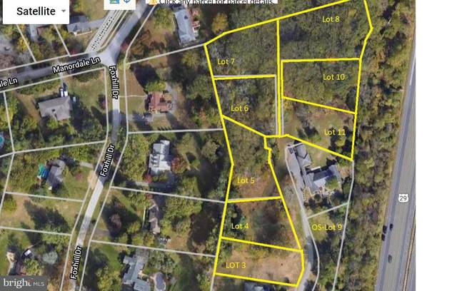0 View Top Road, ELLICOTT CITY, MD 21042 (#MDHW289792) :: New Home Team of Maryland