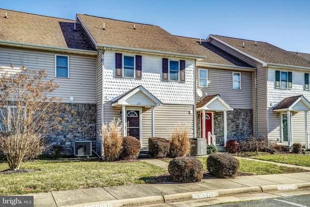 220 Lake Front Drive, MINERAL, VA 23117 (#VALA122572) :: New Home Team of Maryland