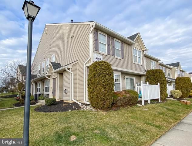 4501 Grenwich Lane, MOUNT LAUREL, NJ 08054 (#NJBL390122) :: Holloway Real Estate Group