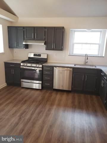 9334 Vandike Street, PHILADELPHIA, PA 19114 (#PAPH981134) :: Nexthome Force Realty Partners
