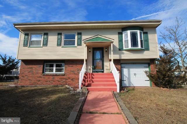 1 W Delaware Drive, TUCKERTON, NJ 08087 (#NJOC406640) :: The Matt Lenza Real Estate Team