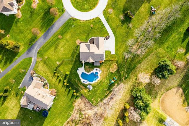 59 Colleen Circle, DOWNINGTOWN, PA 19335 (#PACT528084) :: The Dailey Group