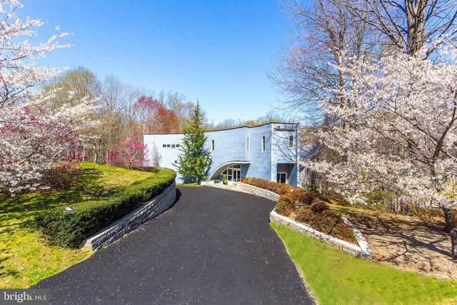 172 River Park Drive, GREAT FALLS, VA 22066 (#VAFX1177250) :: Great Falls Great Homes