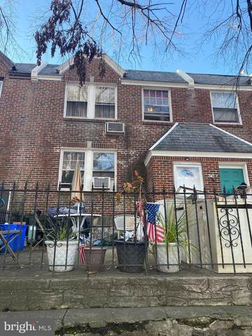 6636 N Broad Street, PHILADELPHIA, PA 19126 (#PAPH981228) :: Murray & Co. Real Estate
