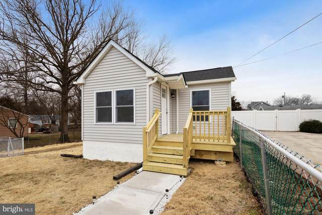 14 Nottingham Road, PENNSVILLE, NJ 08070 (#NJSA140714) :: LoCoMusings