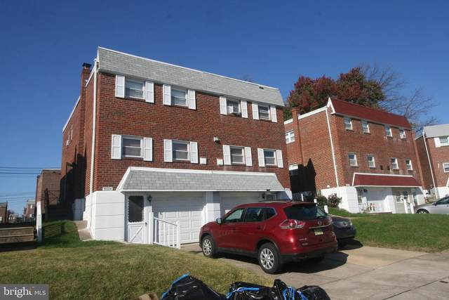 10224 Selmer Place, PHILADELPHIA, PA 19116 (#PAPH981310) :: Blackwell Real Estate