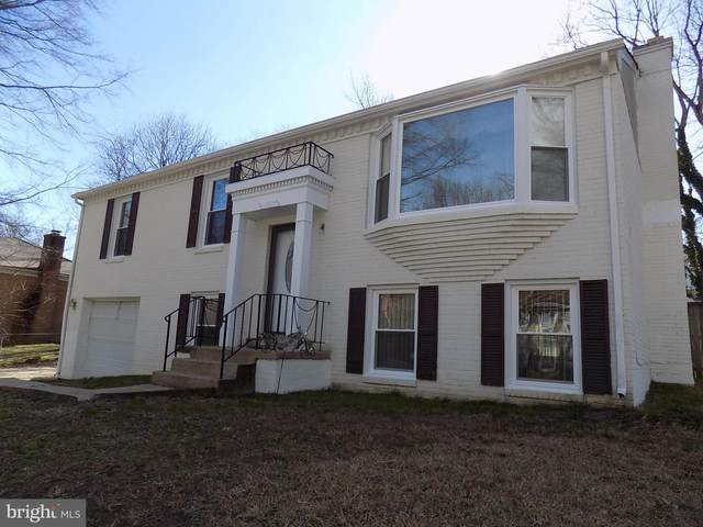 11305 Cranford Drive, UPPER MARLBORO, MD 20772 (#MDPG594582) :: Tessier Real Estate