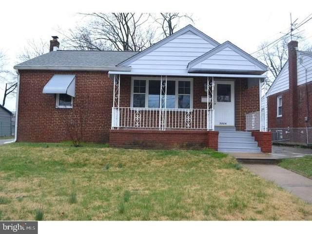 3924 Garden Avenue, PENNSAUKEN, NJ 08110 (#NJCD411942) :: Holloway Real Estate Group