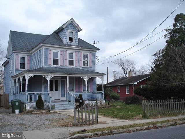 133 Wood Street, TUCKERTON, NJ 08087 (#NJOC406656) :: LoCoMusings