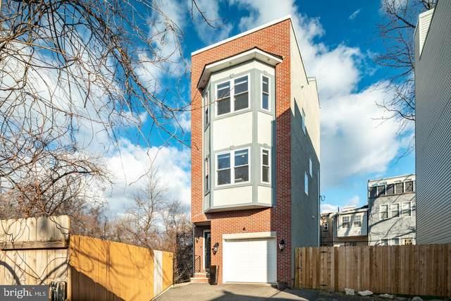 3039 Cambridge Street, PHILADELPHIA, PA 19130 (#PAPH981474) :: Certificate Homes