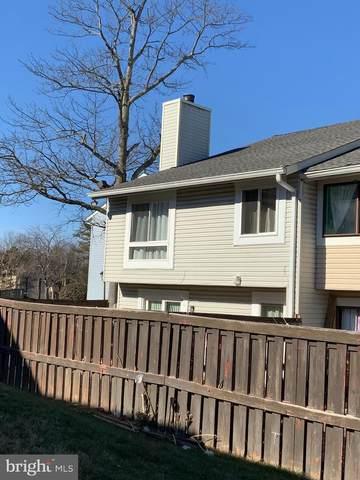 8624 Village Way, ALEXANDRIA, VA 22309 (#VAFX1177388) :: Colgan Real Estate