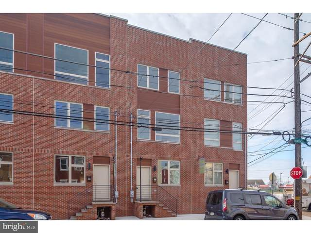 2652 E Huntingdon Street, PHILADELPHIA, PA 19125 (MLS #PAPH981618) :: Parikh Real Estate