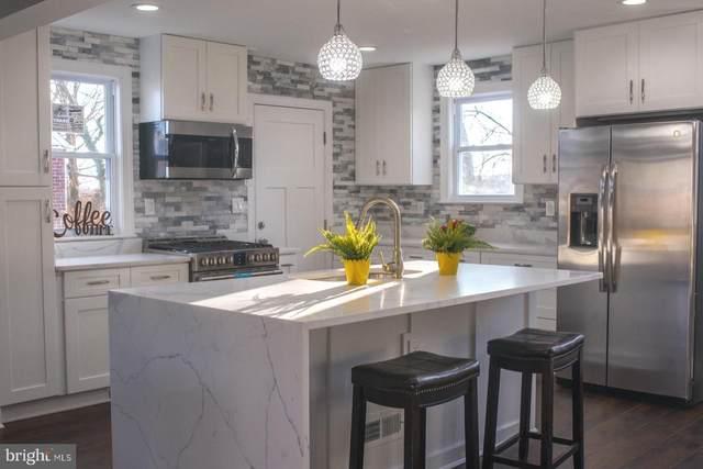 7525 Rockridge Road, BALTIMORE, MD 21208 (#MDBC518256) :: Certificate Homes