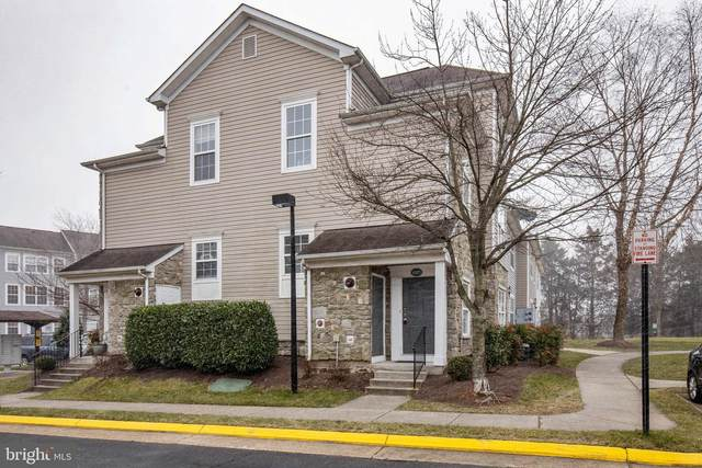 43573 Patching Pond Square, ASHBURN, VA 20147 (#VALO429454) :: Pearson Smith Realty