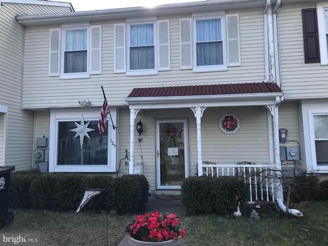 125 Shoreline Drive, ATCO, NJ 08004 (#NJCD411992) :: Holloway Real Estate Group
