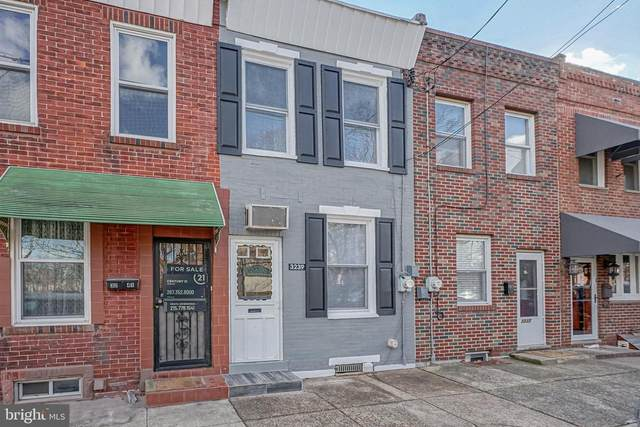 3239 Almond Street, PHILADELPHIA, PA 19134 (#PAPH981706) :: The Dailey Group