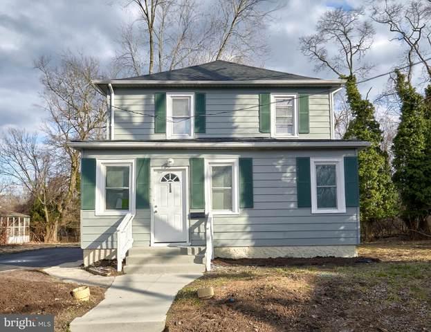 113 Fairview Avenue, LAWNSIDE, NJ 08045 (#NJCD412008) :: Certificate Homes