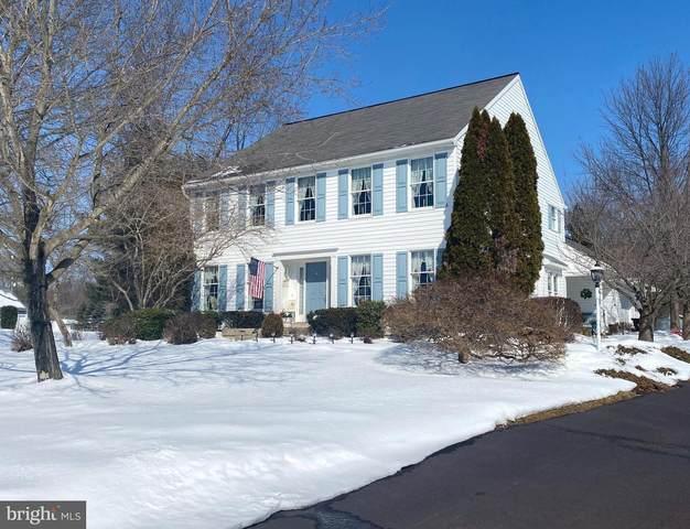 1665 Latch String Lane, HATFIELD, PA 19440 (#PAMC681168) :: New Home Team of Maryland